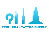 Technical Tattoo Supply